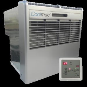 coolmac-airco